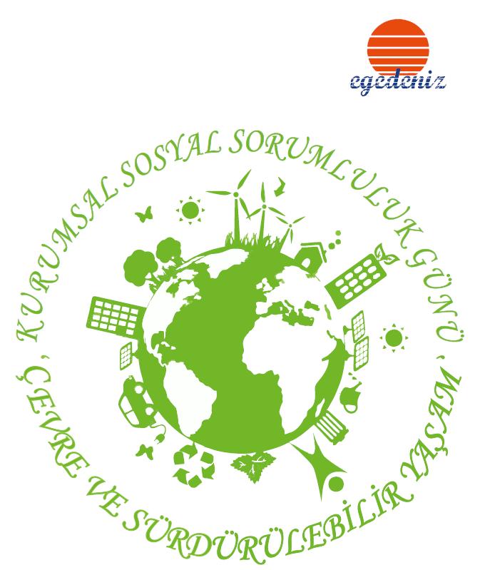 Egedeniz Textile 1st CSR Day