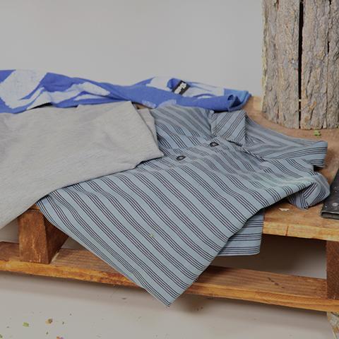 Egedeniz Textile