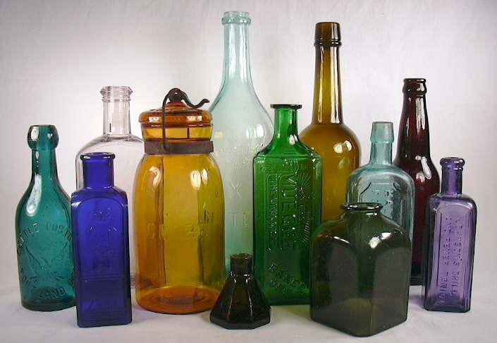Beer Glasses Wholesale Australia